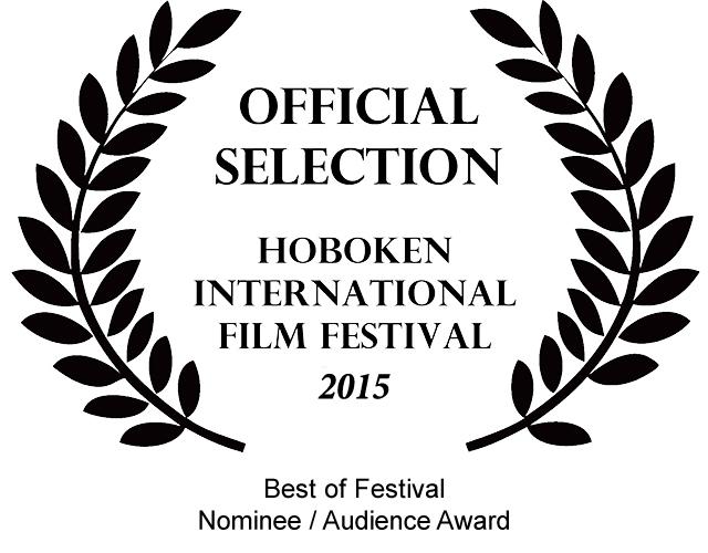 hoboken-laurels