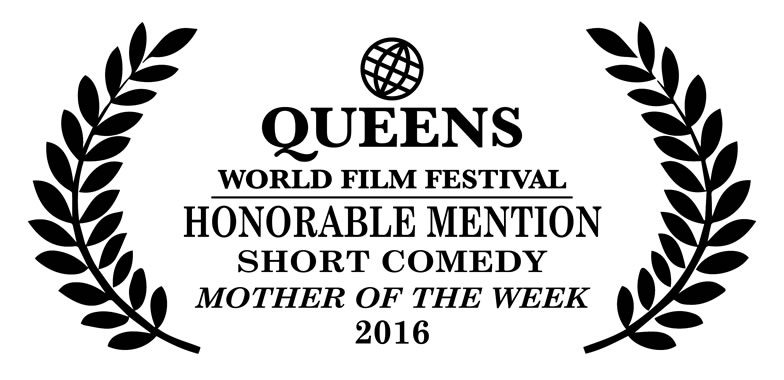 QWFF_Honorable Mention_MOTHER OF THE WEEK-01