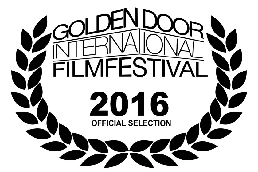 goldendoor-laurels