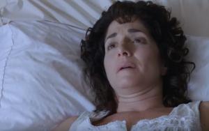 Jen Jiles stars in Mother of the Week