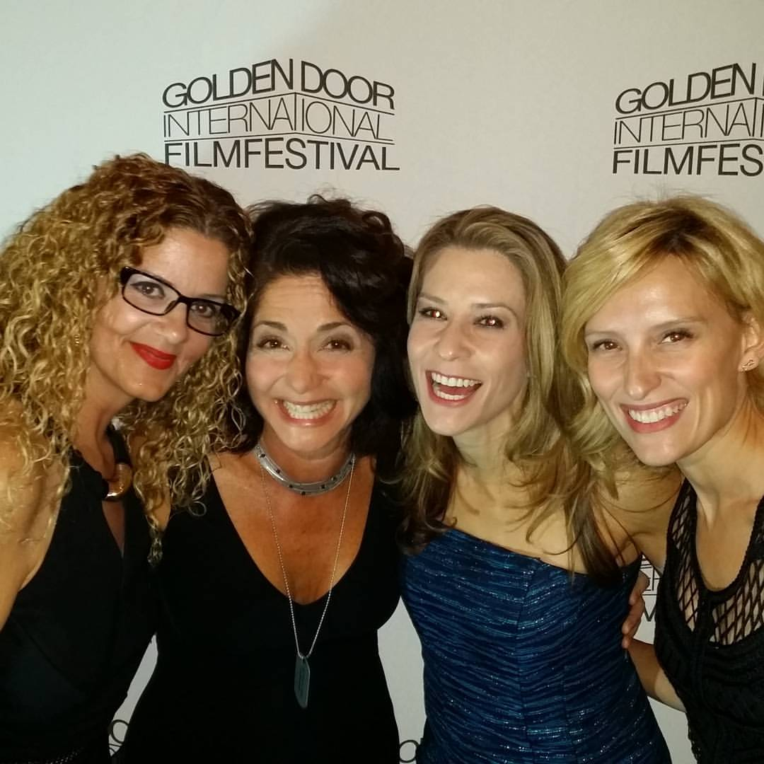 lead-actress-jennifer-jiles-with-garden-state-ff-director-margaret ...
